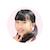 【活動休止中】安珠実